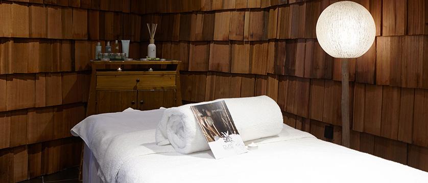 france_portes_du_soleil_avoriaz_hotel-des-dromonts_massage.jpg